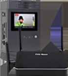 TVU Router