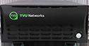 TVU MediaMind Server